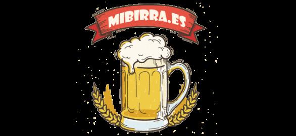 MiBirra.es